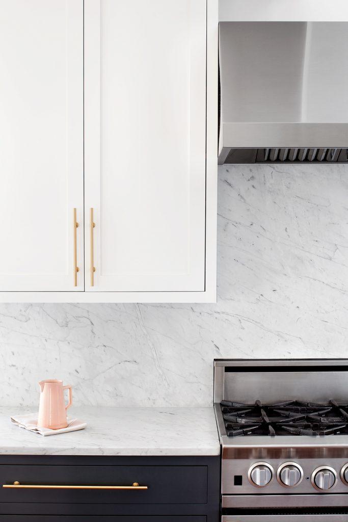 ELD-Kitchen-8-LoRes-683x1024.jpg