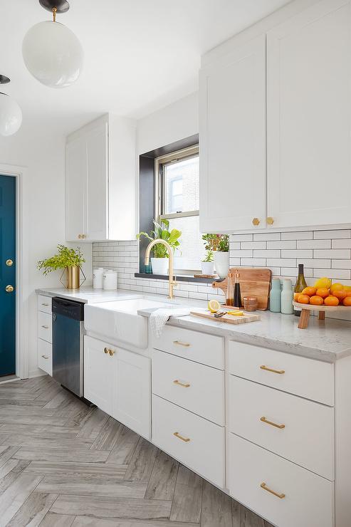white-kitchen-gray-herringbone-floor.jpg