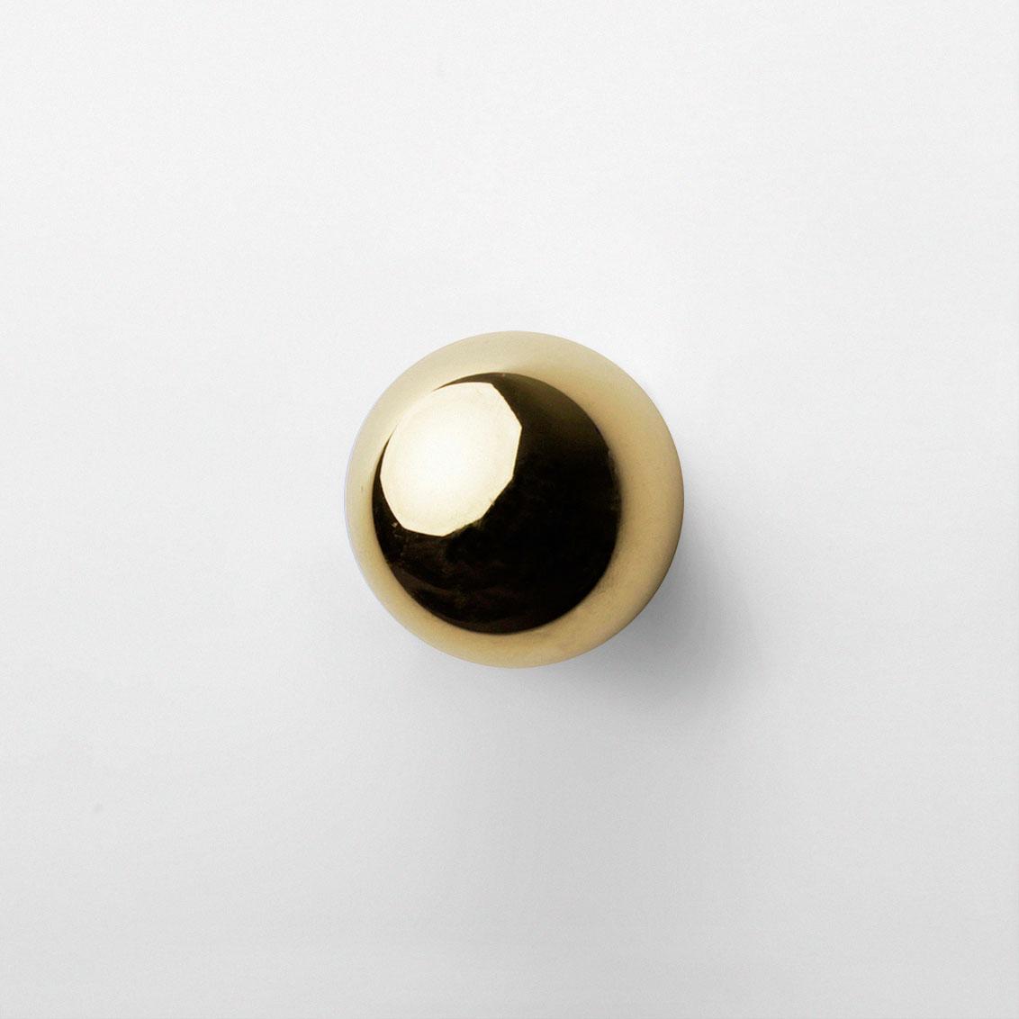 superfront-mini-balls-brass.jpg