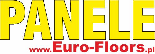 logo-euro-floors-panele.png