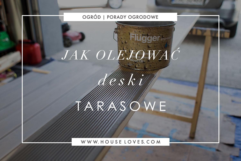 jak-olejowac-deski-tarasowe.jpg