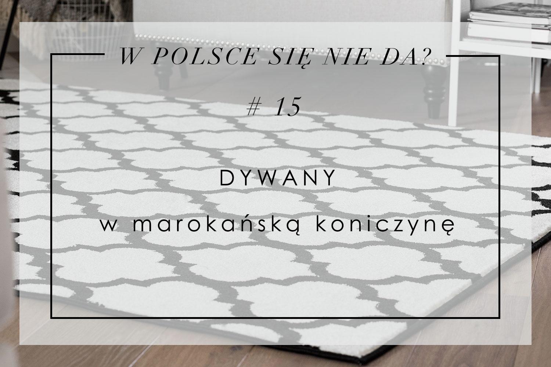 dywany-w-marokańską-koniczynę.jpg
