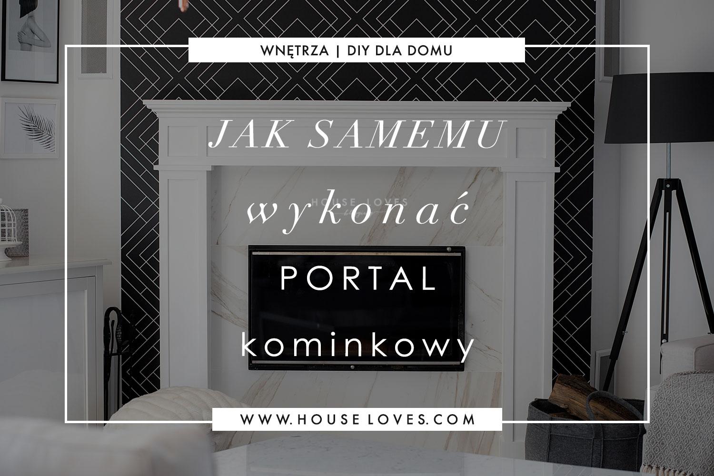 portal_kominkowy.jpg