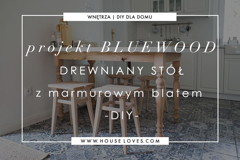 stół-z-marmurowym-blatem-diy-projekt-bluewood.jpg