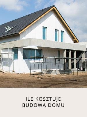 ile-kosztuje-budowa-domu.jpg