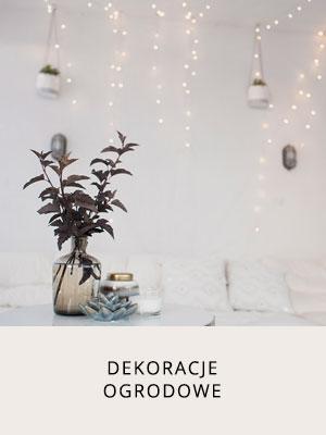 dekoracje-ogrodowe.jpg