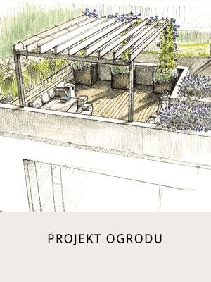projekt-ogrodu.jpg