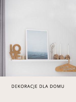 DEKORACJE-DLA-DOMU.jpg