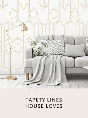 TAPETY-LINES-HOUSE-LOVES.jpg