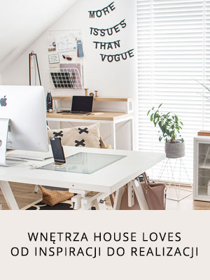 WNĘTRZA-HOUSE-LOVES.jpg