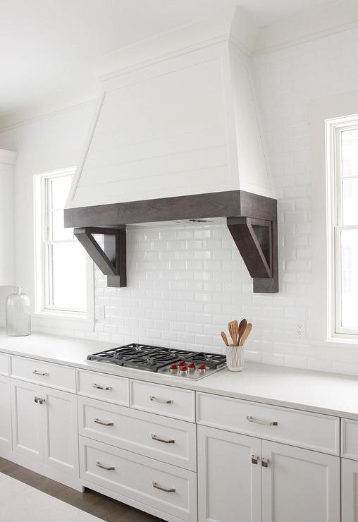 kitchen-white-mini-subway-tiles.jpg