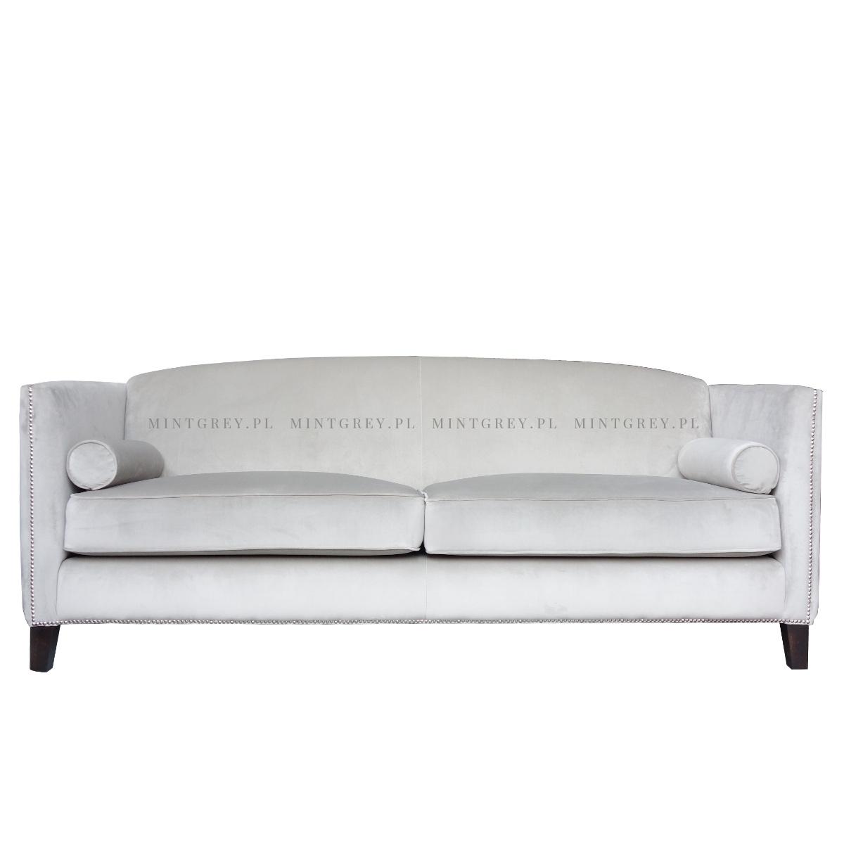 sofa ROMA | od 4250 zł | 16-18 tyg.