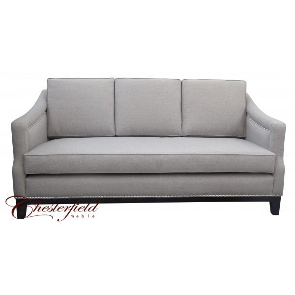 sofa Afrodyta | od 2650 zł | 4-5 tyg.