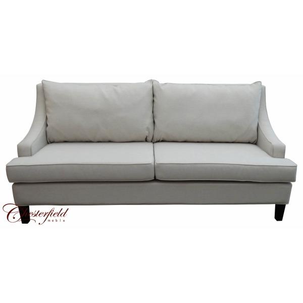 sofa turyn.jpeg