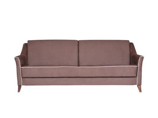 sofa NIAGARA | od 1700 zł | 4-6 tyg.