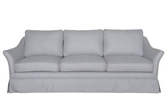 sofa PROWANSJA | od 2760 zł | 4-6 tyg.