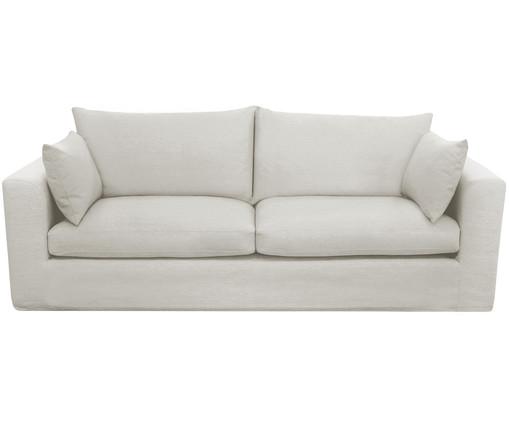 sofa ZACH |od 3480 zł| 8-9 tyg.