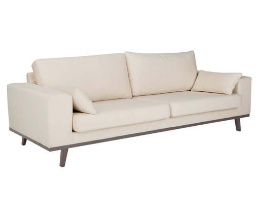 sofa OZ | od 3399 zł | 8-9 tyg.