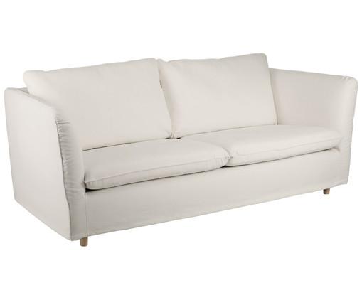 sofa REVIVAL | od 6099 zł | 2 tyg.