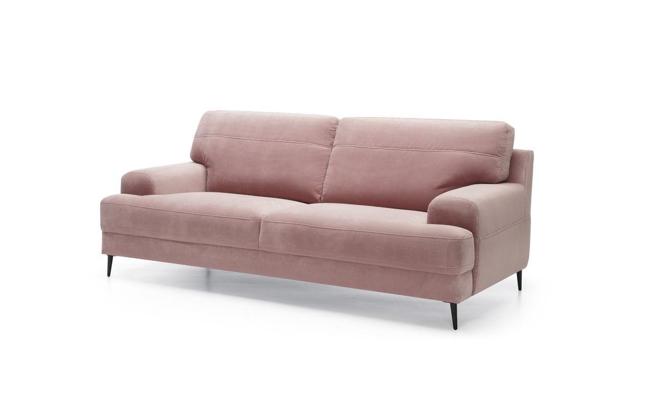 sofa MONDAY | od 2600 zł| 8-12 tyg.