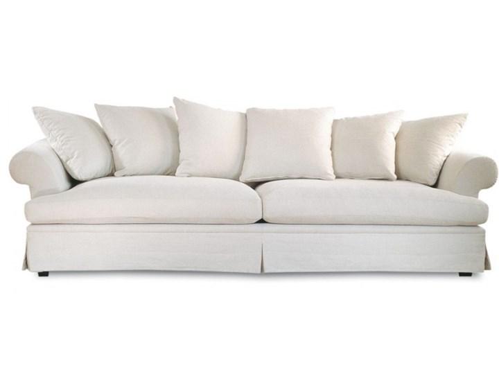 sofa CARLOS | od 5500 zł| 10-12 tyg.
