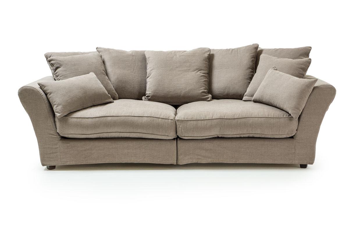 sofa ADELADE | od 2850zł | 5-6 tyg.
