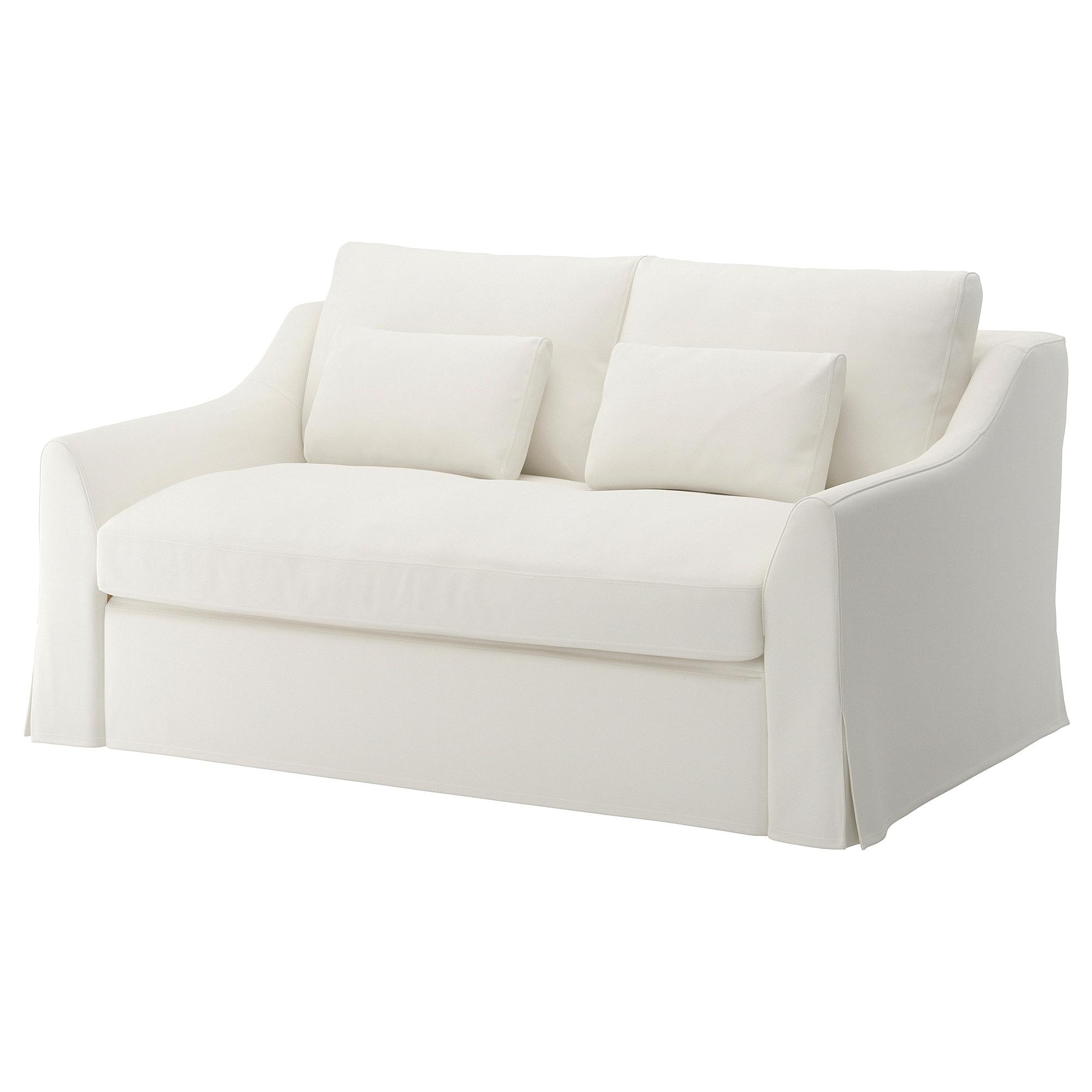 sofa FÄRLÖV | 2899 zł | od ręki w IKEA