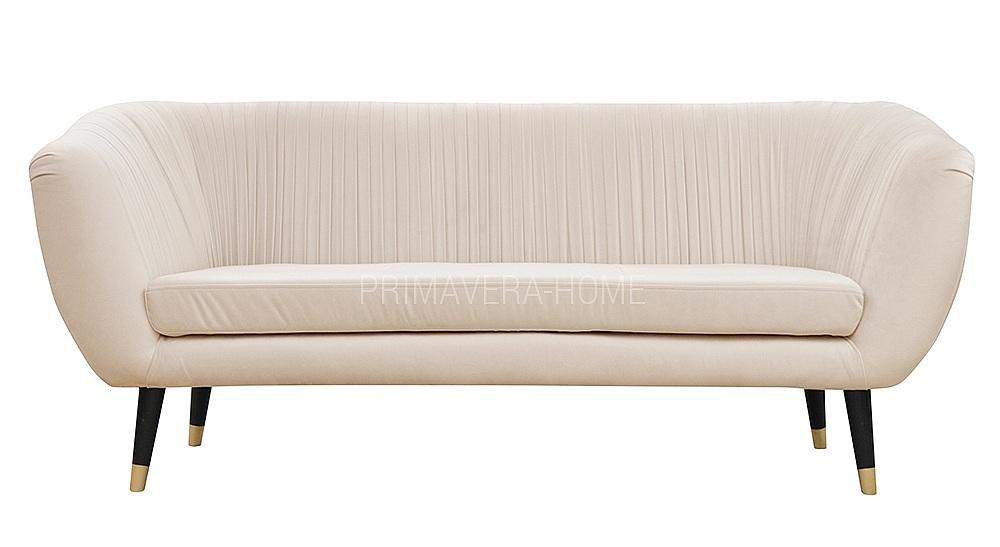 sofa ZELIE | 3999 zł | 6 tyg.