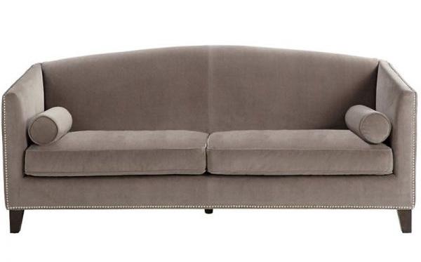 sofa BELLA | od 4300 zł |   8-10 tyg.
