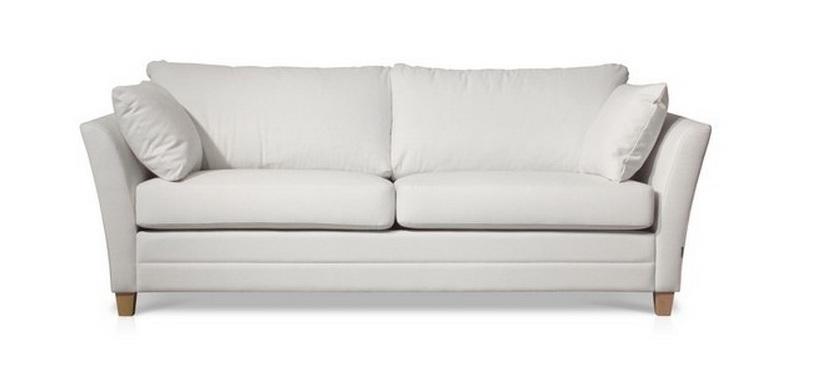 sofa BARI | od 3270 zł| 4-6 tyg.