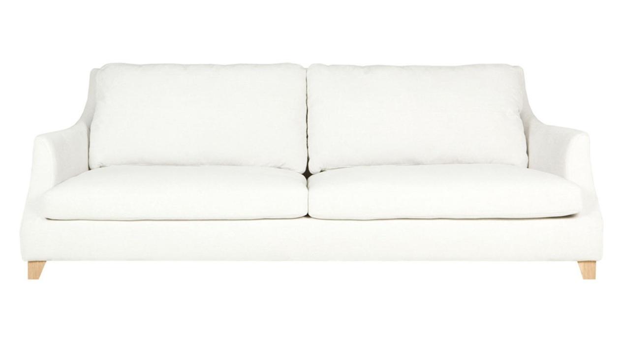 sofa ROSE 3seater  | od 5200 zł | 10-12 tyg.