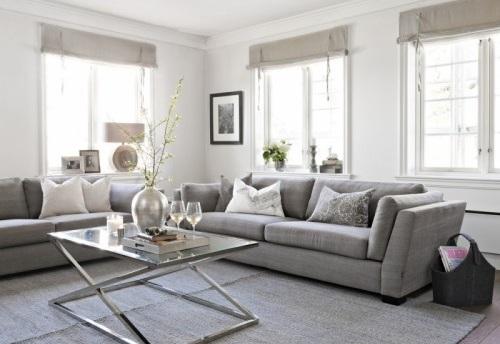 sofa BERBER | od 3235 zł| 4-6 tyg.