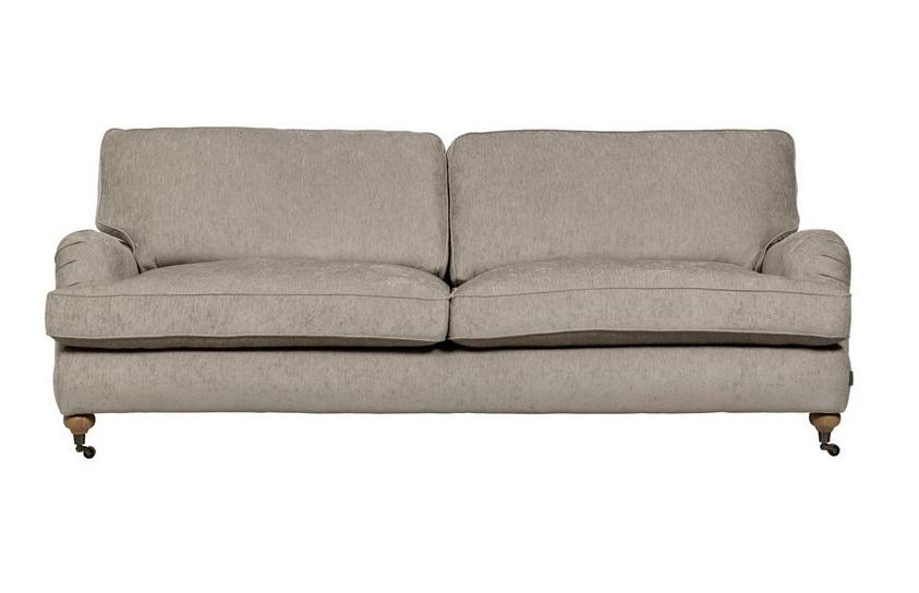 sofa BIRMINGHAM | od 3200 zł| 4-6 tyg.