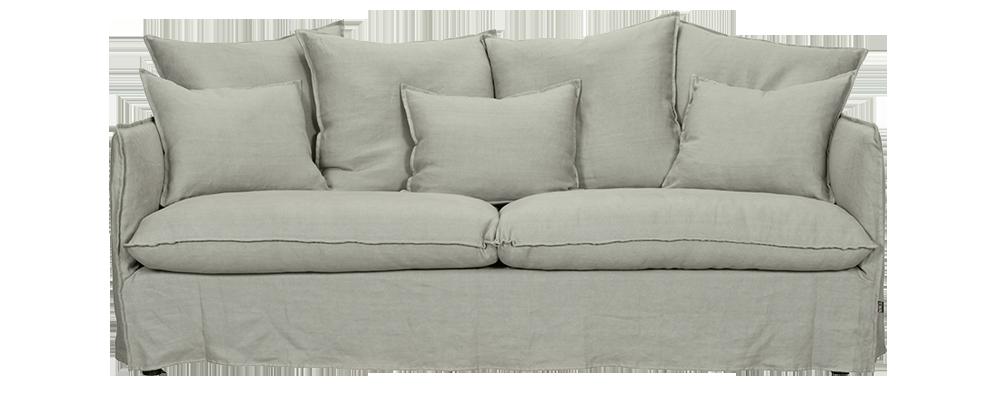 sofa COPENHAGEN | od 4220 zł| 4-6 tyg.