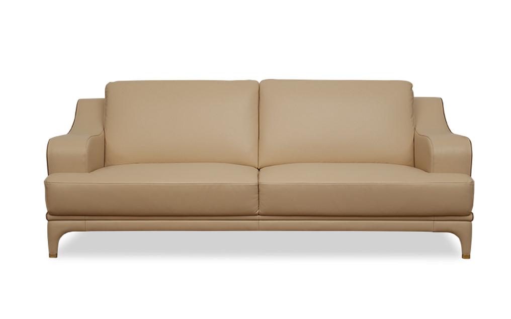 sofa TRAVIATA | od 5200 zł | 8 tyg.