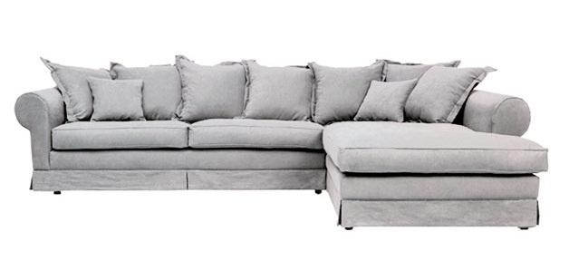 sofa COLBY | od 6000 zł | 10-12 tyg.