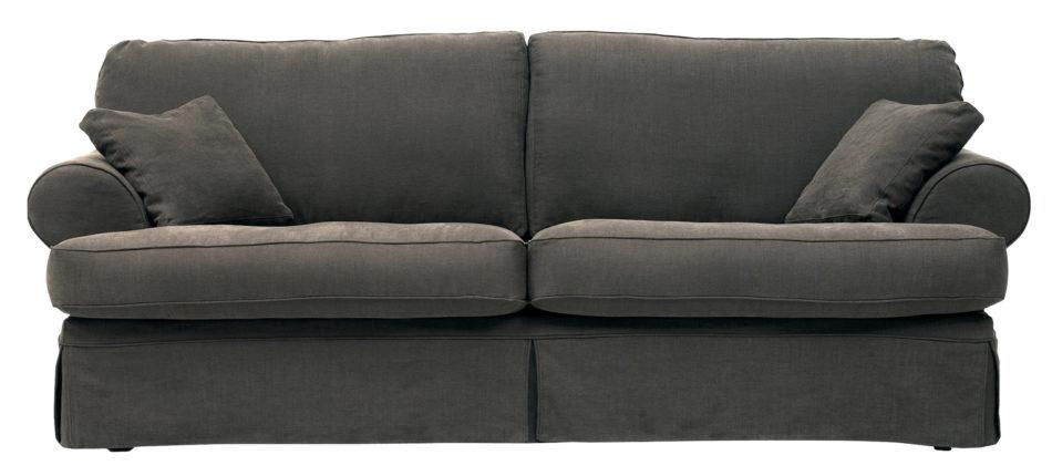 sofa NEVADA | od 4500 zł | 10-12 tyg.