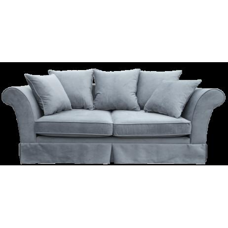 sofa VALEO |od 3000 zł | 4-6 tyg.