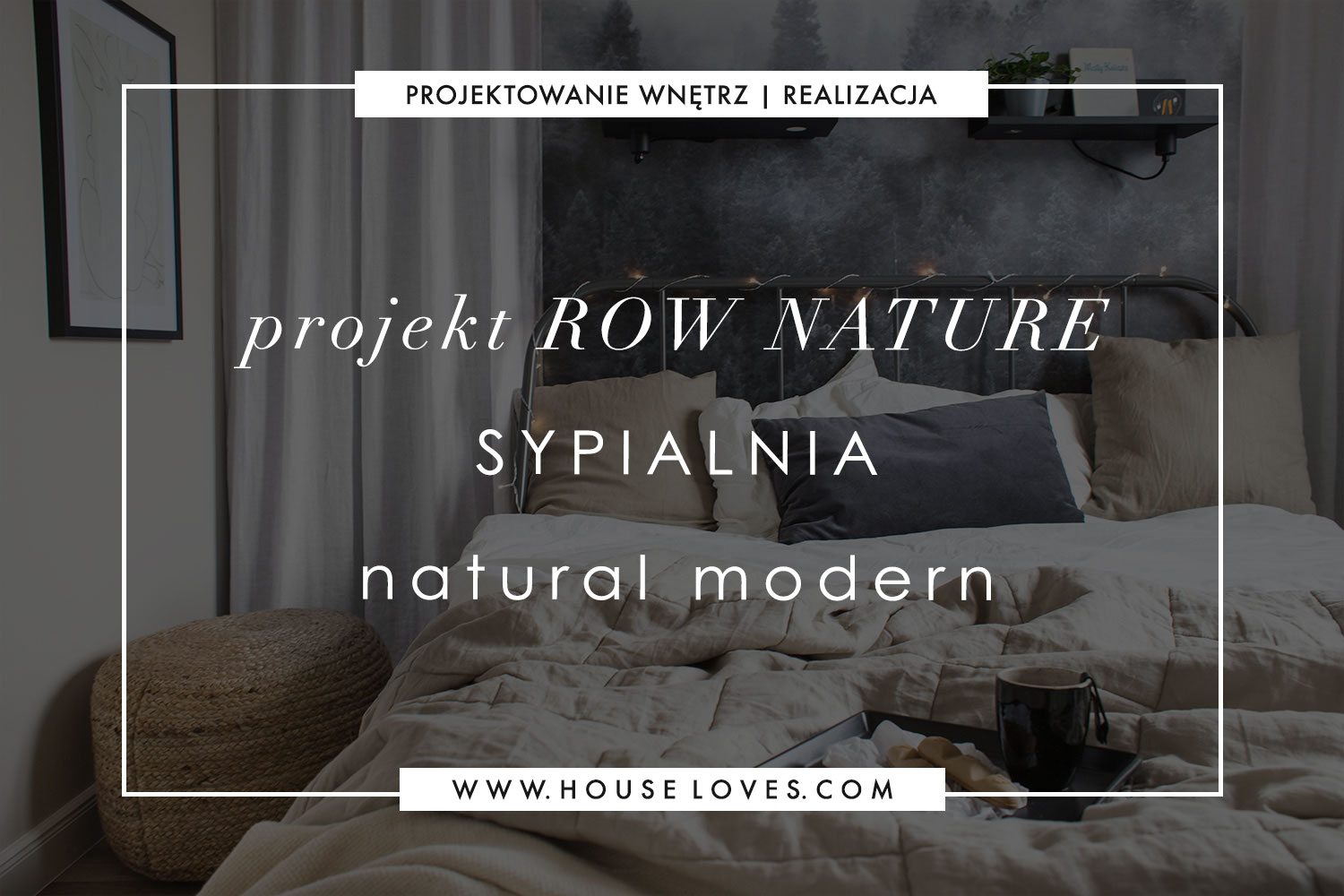 projekt-ROW-NATURE-sypialnia-natural-modern.jpg