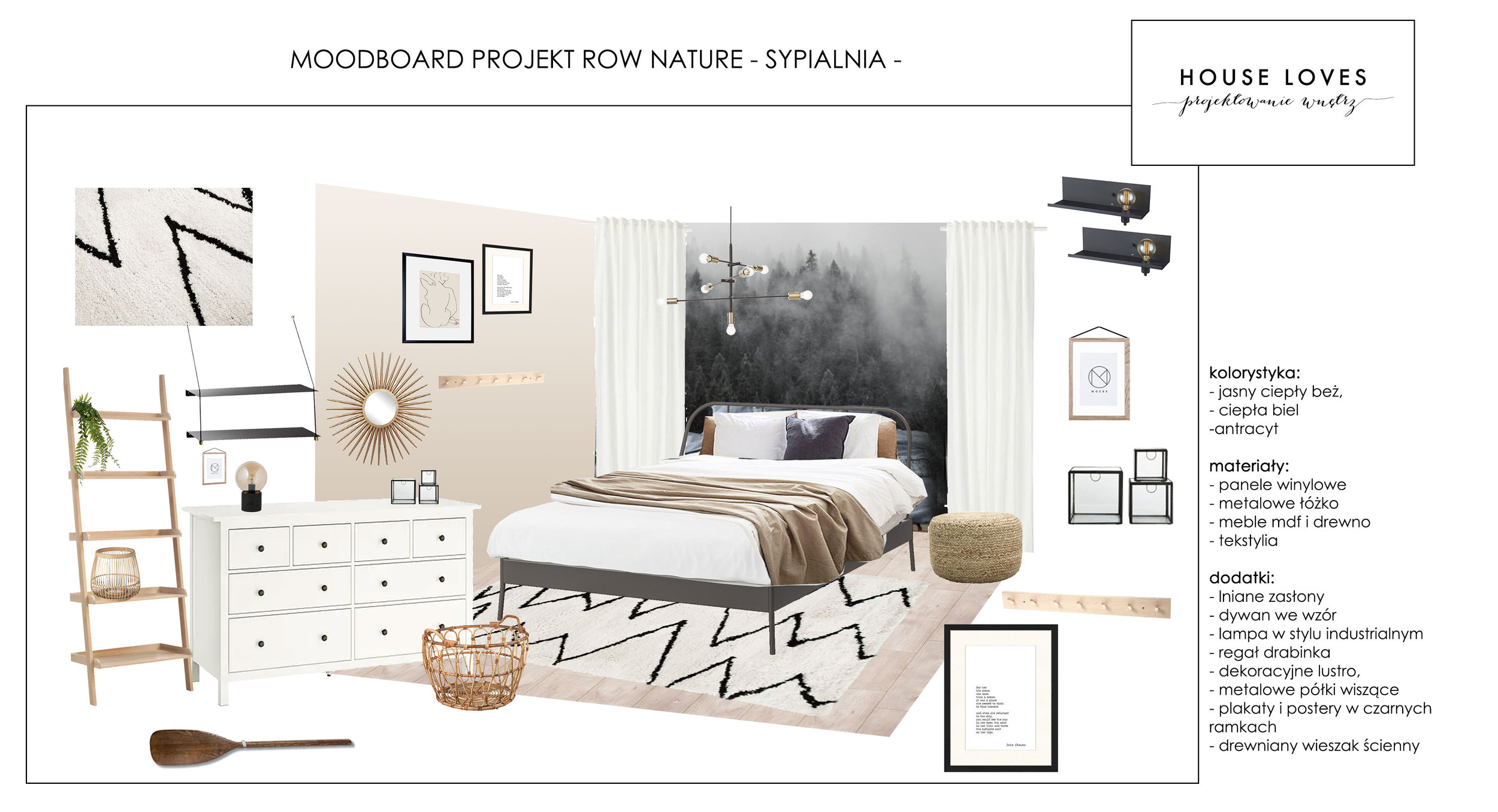 sypialnia-moodboard-row-nature.jpg