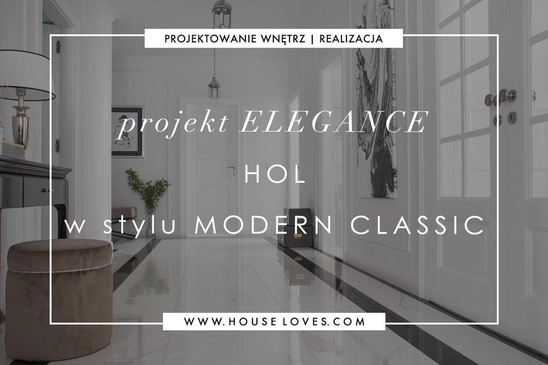 hol-w-stylu-modern-classic-projekt-elegance.jpg