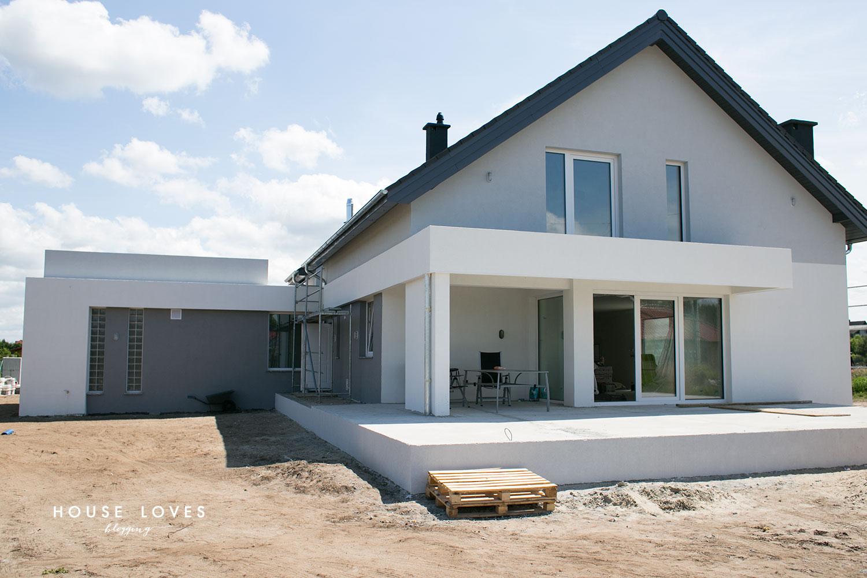 taras house loves podbudowa.jpg