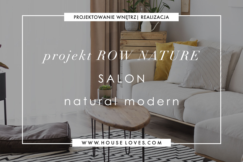 salon-natural-modern.jpg