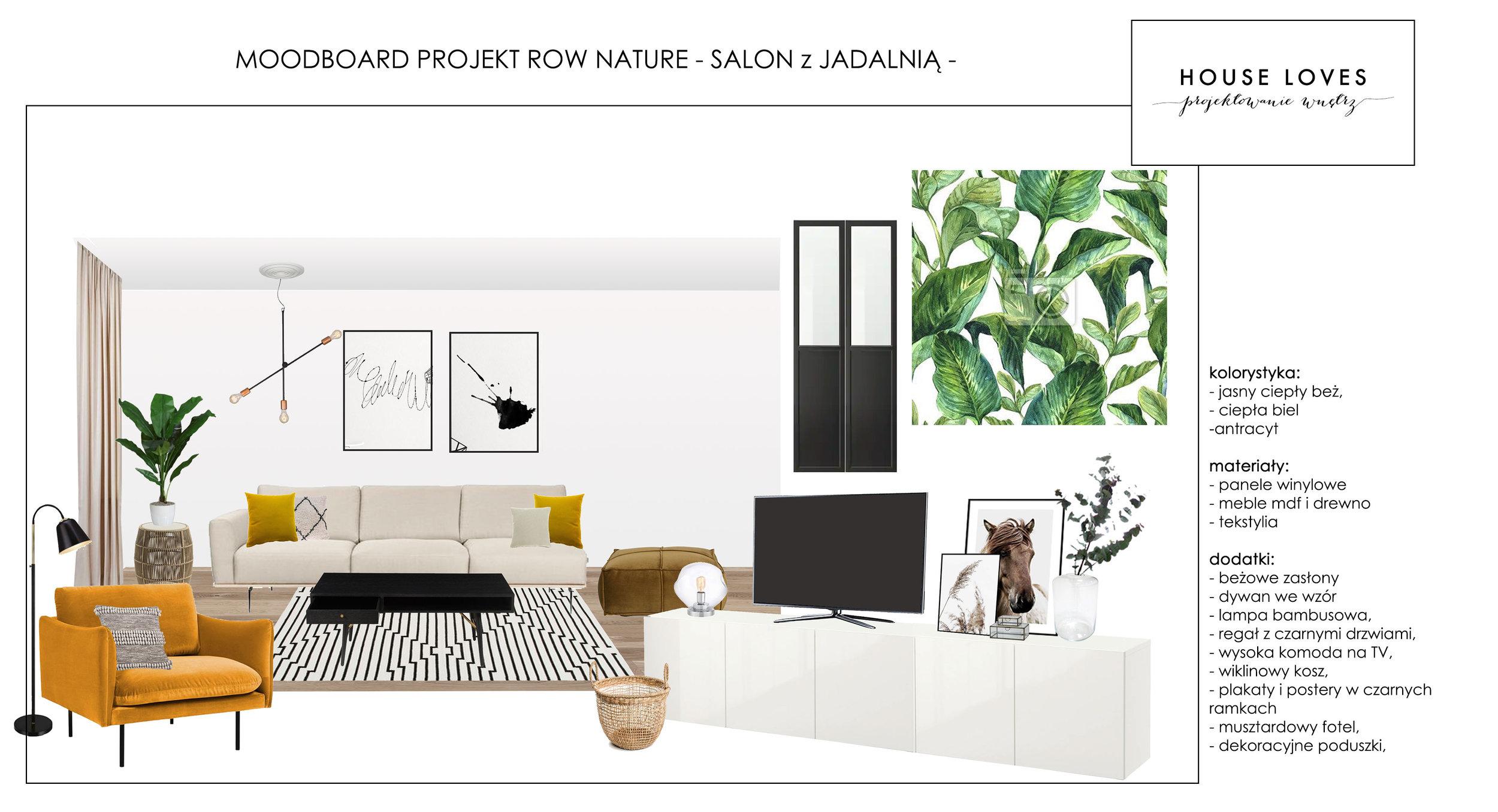 salon-v.4.jpg