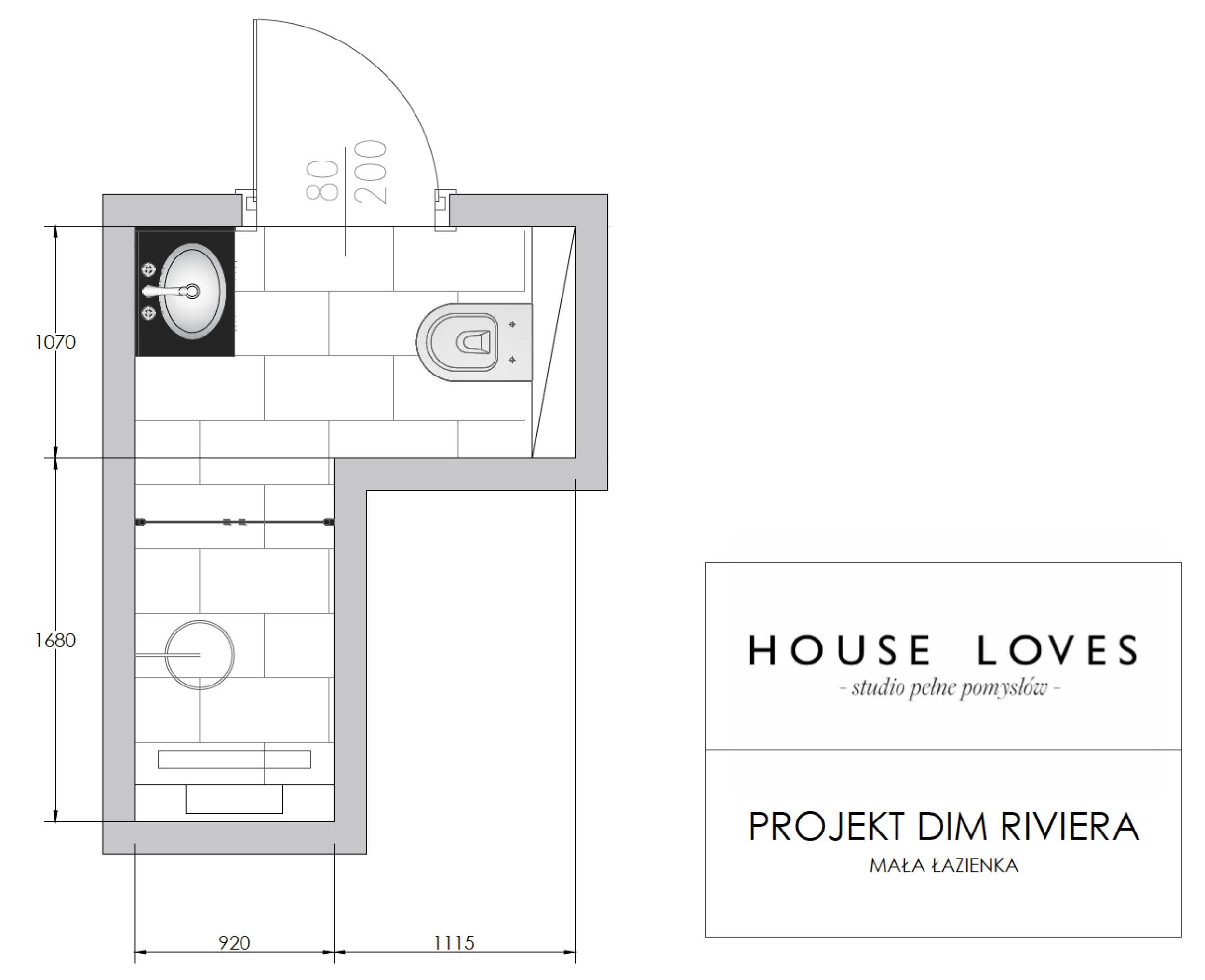 projekt-DIM-RIVIERA-mała-łazienka-układ funkcjonalny.png