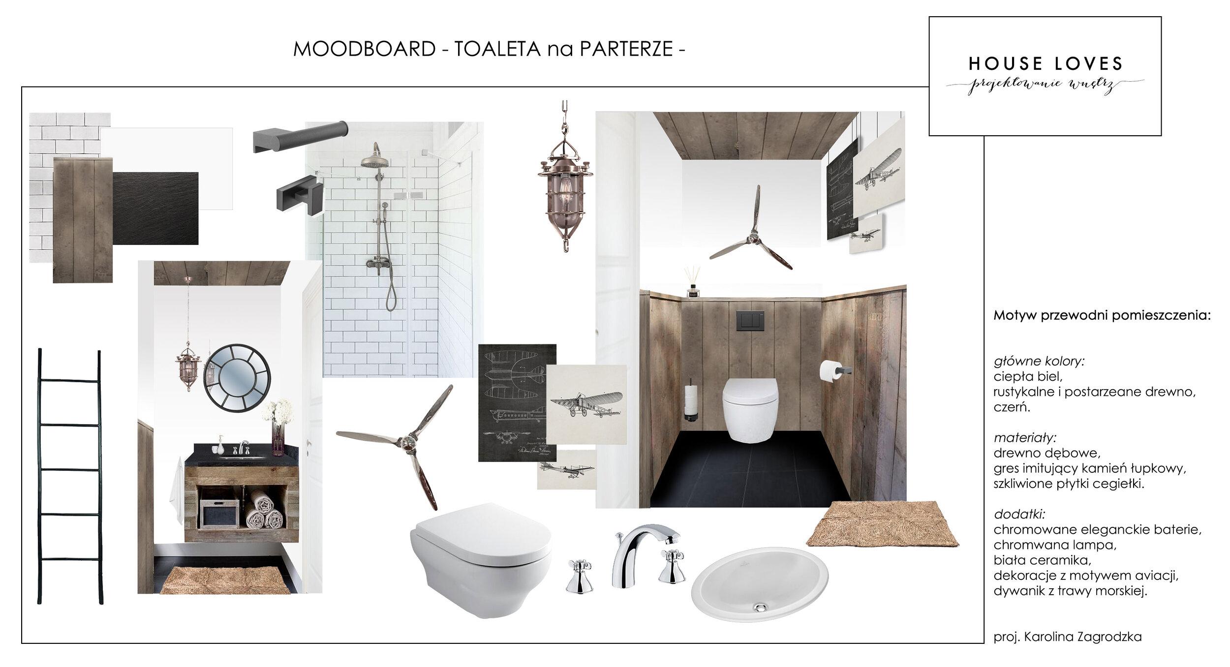 projekt-DIM-RIVIERA-mała-łazienka-moodboard.jpg