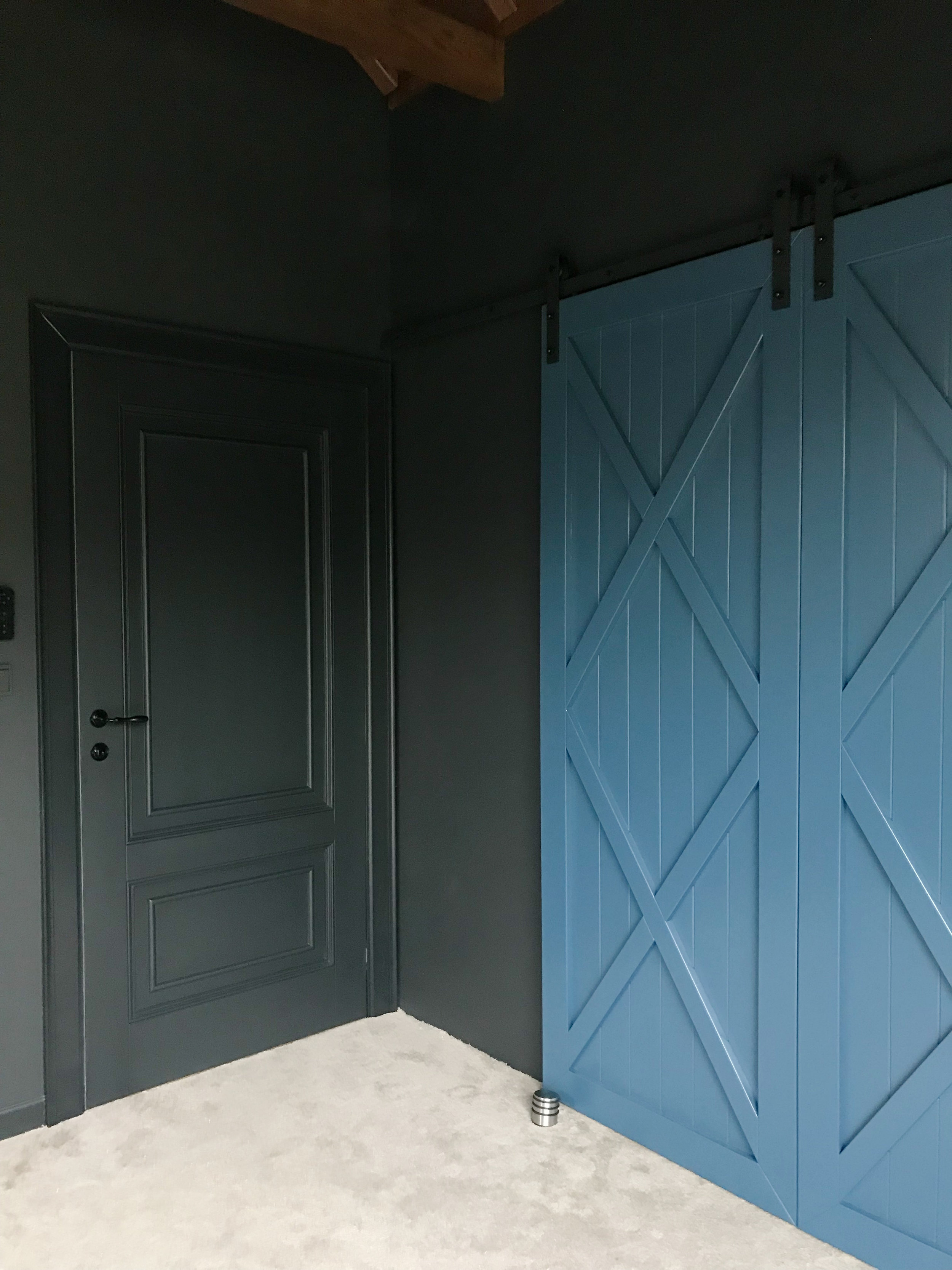 Projekt-DIM-RIVIERA-by-HOUSELOVES-drzwi11.JPG