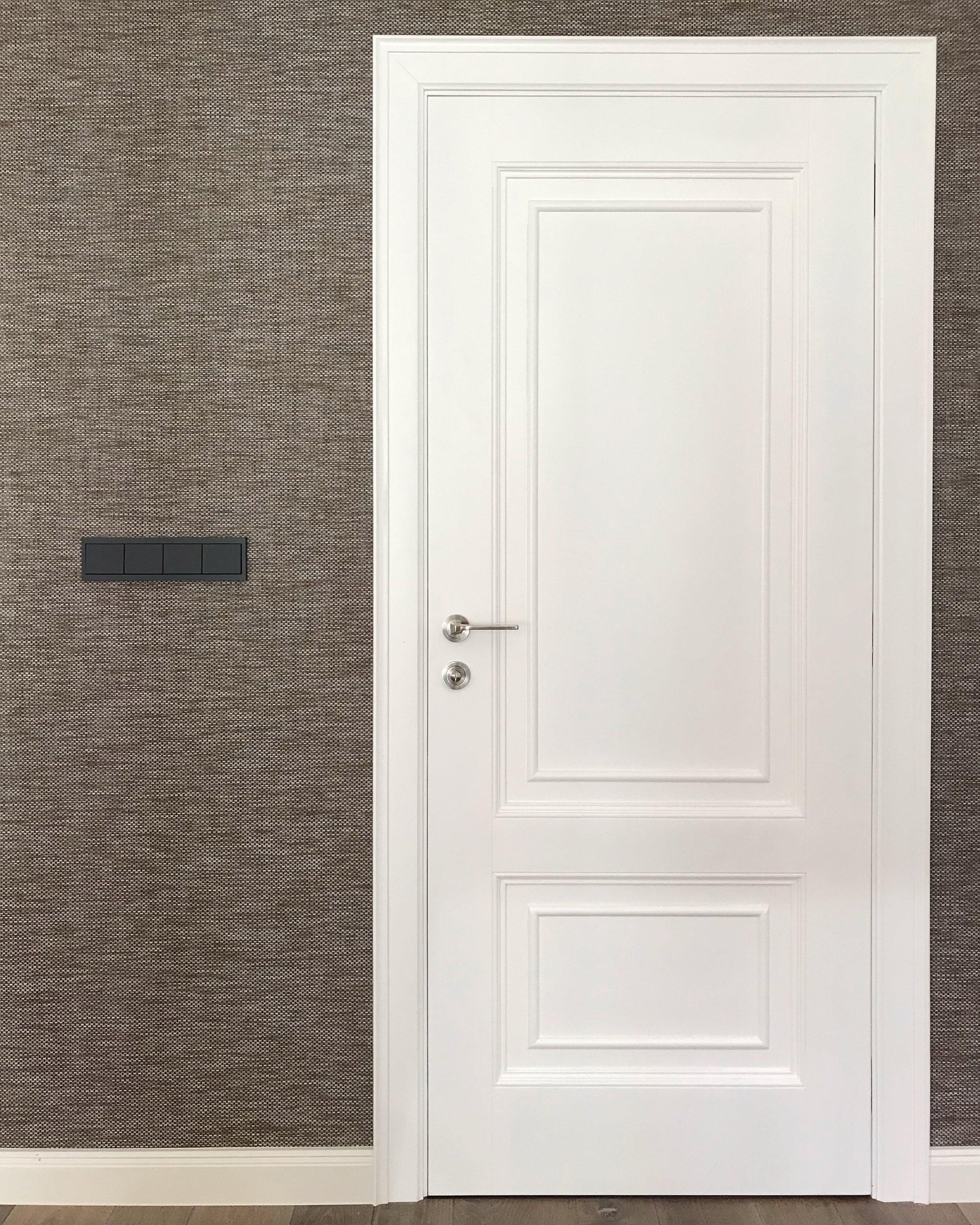 Projekt-DIM-RIVIERA-by-HOUSELOVES-drzwi10.JPG