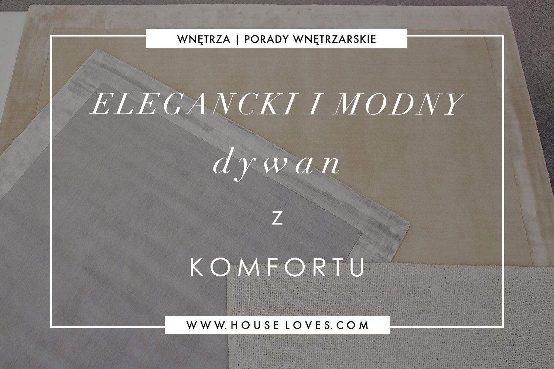 elegancki-i-modny-dywan.jpg