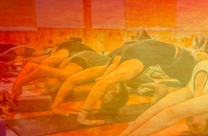 JIVAMUKTI YOGA AT Yoga Corner Melbourne.png